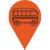 Transporte y logística icon
